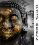 Believe In Buddhism With Art O...