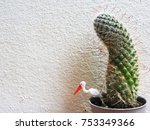 a beautiful background from...   Shutterstock . vector #753349366