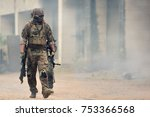 military war conflict soldiers