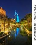 Dubai  Uae   Apr 8  2013 ...