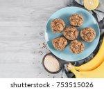 Healthy Gluten Free Homemmade...