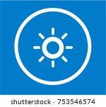 weather icon  ui design icon...