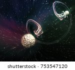 Quantum Tunnelling   Abstract...