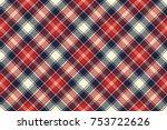Check Fabric Texture Diagonal...