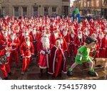 Chorley  Lancashire  Uk....