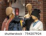 mannequin   fashion dolls stand