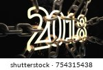 abstract background. concept... | Shutterstock . vector #754315438