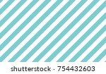 Diagonal Stripe Pattern Vector