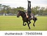 bangkok  thailand   january 16  ...   Shutterstock . vector #754505446