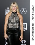 brooke ence at the world... | Shutterstock . vector #754546024