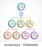 Organization Chart Free Vector Art 5598 Free Downloads
