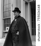 Small photo of Enduring politician William Jennings Bryan on Dec. 12, 1923. He dedicated the last decade of his life to promoting Prohibition and women's suffrage. He crusaded against Darwinism and the theory of evo