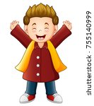 Boy Hairstyle Vector Free Vectors 148 Downloads Found At Vectorportal