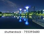 Singapore. November 06  2017 ...