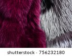 Artificial Fur For Texture Or...