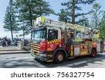 Sydney  Australia   March 26 ...
