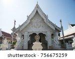 Nan  Thailand   November 12...