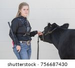 montgomery  alabama  usa  ... | Shutterstock . vector #756687430