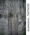 walnut wood texture   Shutterstock . vector #756794239