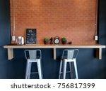 nakhonphanom   thailand  ... | Shutterstock . vector #756817399