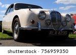 essex  uk   08 13 17  1969... | Shutterstock . vector #756959350