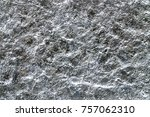 abstract monochrome spotty...   Shutterstock . vector #757062310