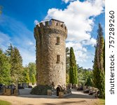 Stone Tower Ireland