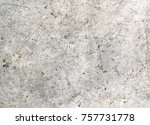 concrete texture for background.... | Shutterstock . vector #757731778