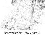 grunge black and white seamless ...   Shutterstock . vector #757773988