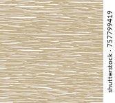 seamless pattern. vector... | Shutterstock .eps vector #757799419