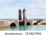 Bridge Of The Balls.  Puente D...