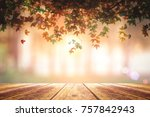 give thanks concept  borders of ... | Shutterstock . vector #757842943