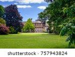 france  strasburg 23 june 2016  ...   Shutterstock . vector #757943824