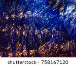 sparkle glitter and shine of...   Shutterstock . vector #758167120