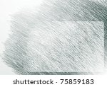 background. hand drawn. | Shutterstock .eps vector #75859183