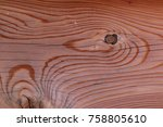 Wood Structure   Background  ...
