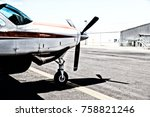 in crains austalia little...   Shutterstock . vector #758821246