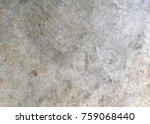 concrete texture for background.... | Shutterstock . vector #759068440