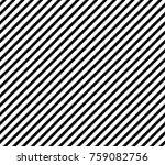 twill woven seamless swatch... | Shutterstock .eps vector #759082756