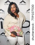 kelly price attends at the... | Shutterstock . vector #759107530
