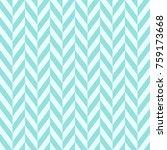 background pattern stripe... | Shutterstock .eps vector #759173668