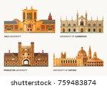 Best National Universities....