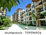Serviced Condominium Rental In...