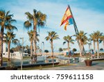 Valencia  Spain   February 3 ...