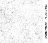 black and white grunge... | Shutterstock . vector #760010503