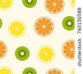 simple vector illustration of... | Shutterstock .eps vector #760150588