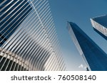 editorial the oculus and one... | Shutterstock . vector #760508140
