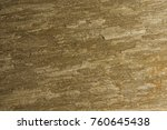 background of stone natural. | Shutterstock . vector #760645438