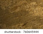 background of stone natural. | Shutterstock . vector #760645444