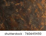 background of stone natural. | Shutterstock . vector #760645450